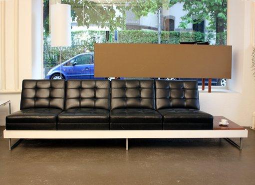 Sofa Diem