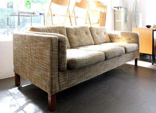 skandinavisches sofa designbutik. Black Bedroom Furniture Sets. Home Design Ideas