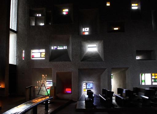Wenn im kloster die sonne untergeht geht es rund - 3 part 3