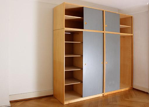 ber ideen zu schrankaufsatz auf pinterest tv. Black Bedroom Furniture Sets. Home Design Ideas