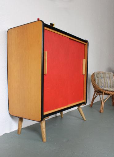 Geschenke Aus Den 50er Jahren Designbutik