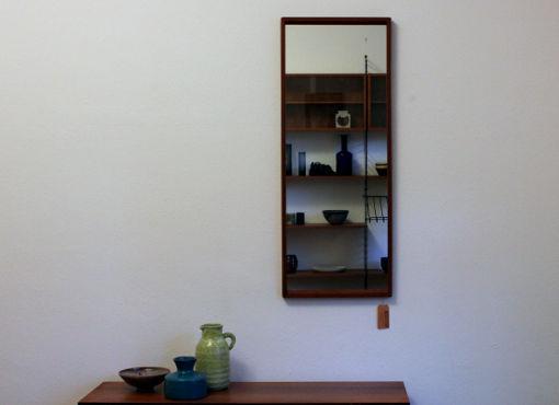 Spiegel von A. Kjersgaard