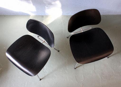 LCM von Ch. & R. Eames