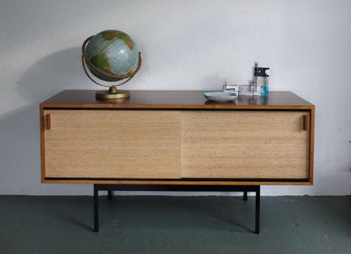 kleines idealheim sideboard designbutik. Black Bedroom Furniture Sets. Home Design Ideas