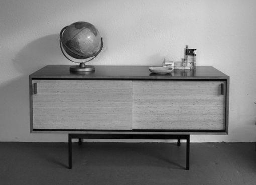 designbutik ndasemumeta. Black Bedroom Furniture Sets. Home Design Ideas
