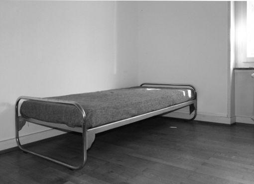 designbutik. Black Bedroom Furniture Sets. Home Design Ideas