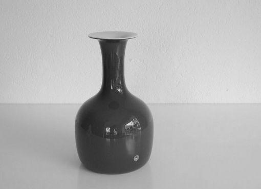 Carnaby Vase von Per Lütken