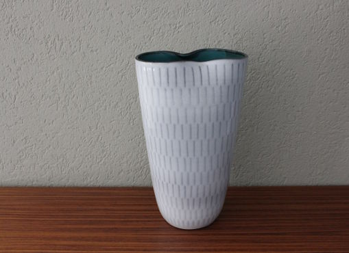 grosse vase luzerner keramik designbutik. Black Bedroom Furniture Sets. Home Design Ideas