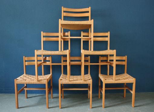 ausverkauf in der designbutik designbutik. Black Bedroom Furniture Sets. Home Design Ideas