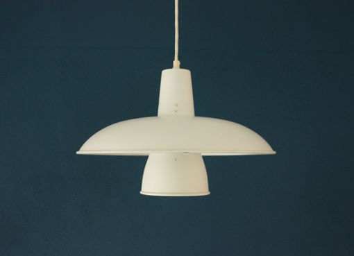 lampe von louis poulsen designbutik. Black Bedroom Furniture Sets. Home Design Ideas