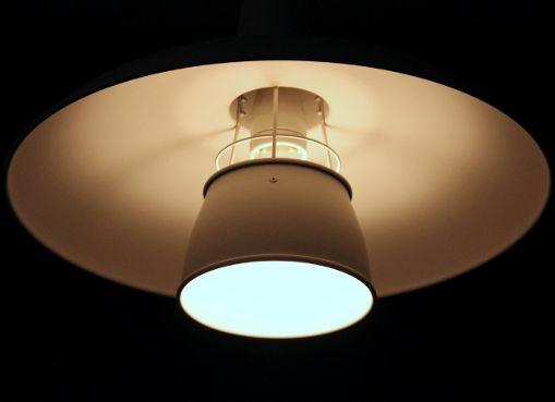 poulsen_lampe3