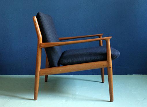 Super Sessel von Svend Age Eriksen   designbutik @GE_77
