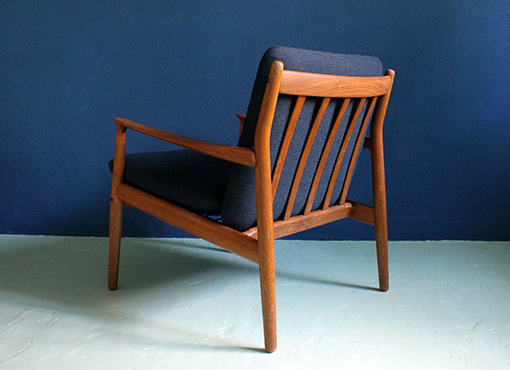Lieblings Sessel von Svend Age Eriksen   designbutik #US_58