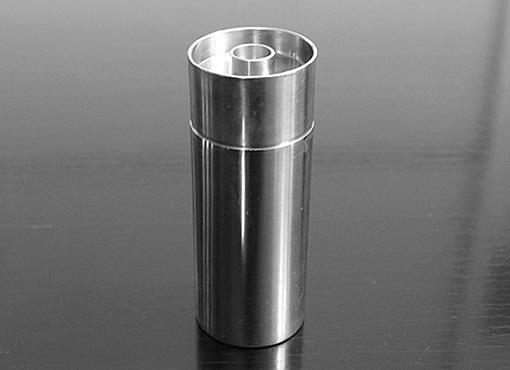 Pfeffermühle von Arne Jacobsen