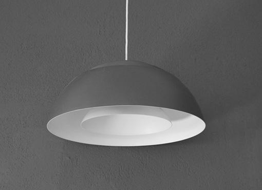 Royal Lampe von Arne Jacobsen