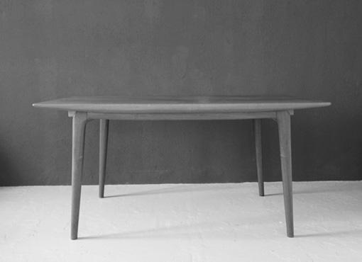 Boomerang-Tisch