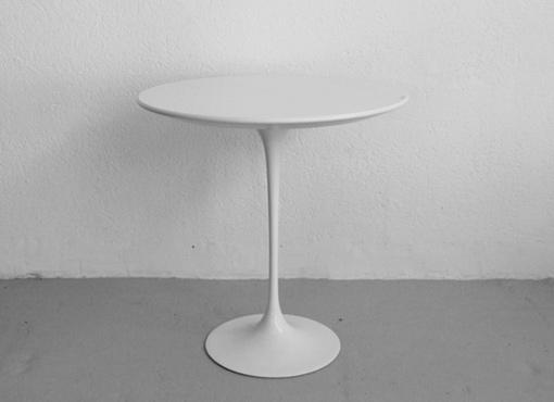 Beistelltisch von Eero Saarinen