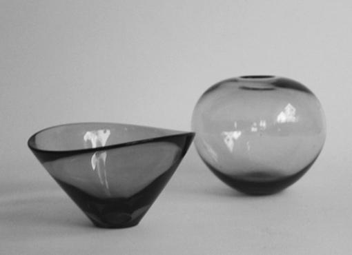 Holmegaard-Glas