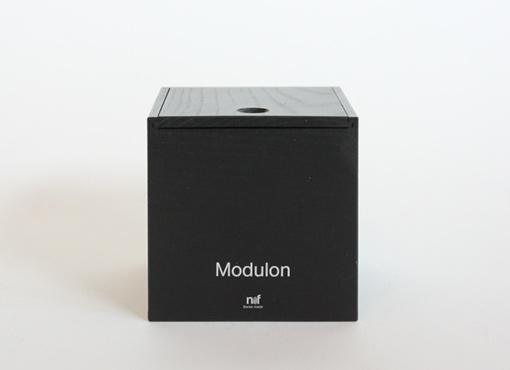Modulon Holzspiel