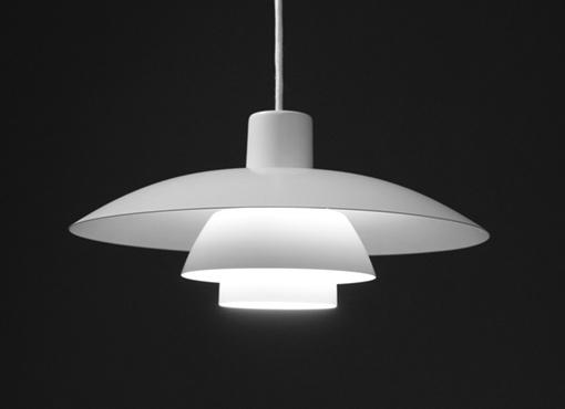 PH 4/3 Lampe
