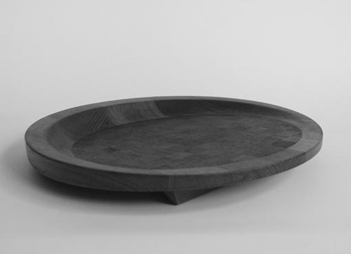 Schneidbrett Dansk Designs
