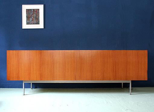 """Sideboard """"B40"""" von Dieter Waeckerlin"""