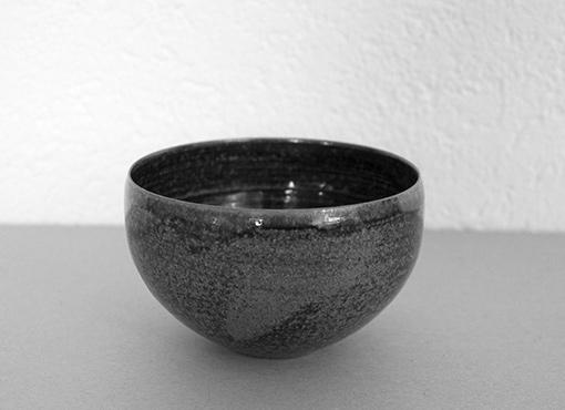 Keramik Schüsselchen von Isabel Nuñez