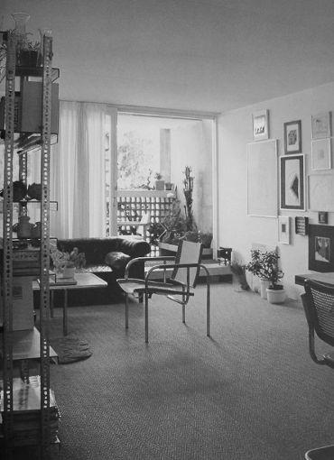 Eichenberger_Wohnung