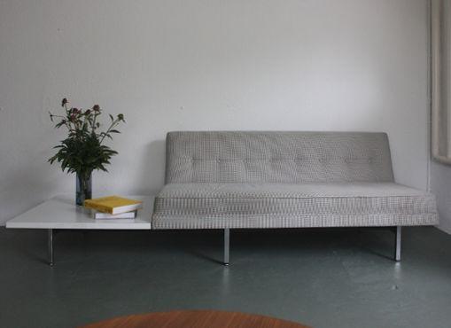 modular_seating2