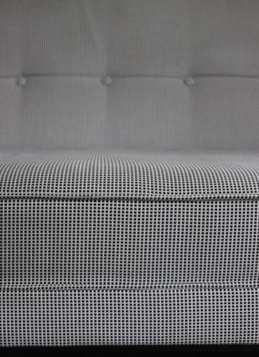 modular_seating5