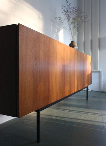 sideboard_E226_2