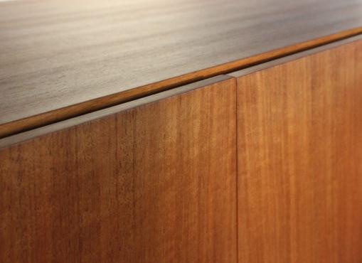 sideboard_E226_3