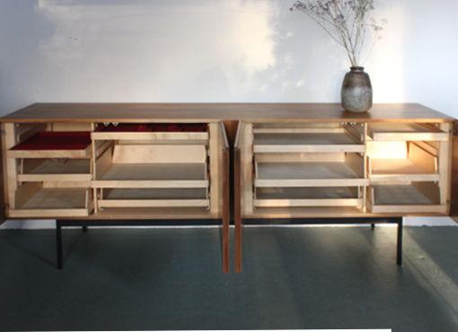 sideboard_E226_4
