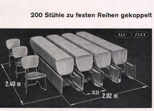Wirth_Stuehle