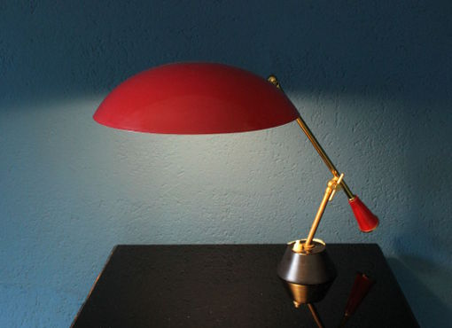 50tischlampe_rot2