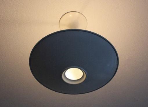 BAG_deckenlampe3