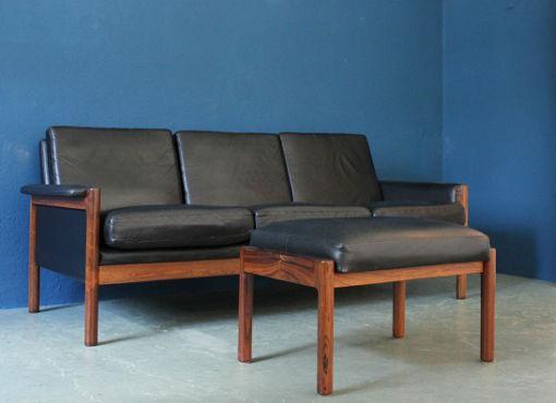ostervig_sofa2