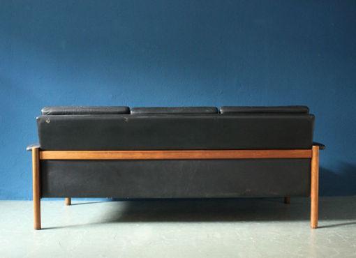 ostervig_sofa4