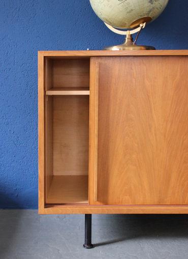 sideboard_futra3