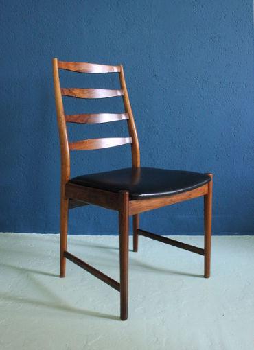 vamo_afdal_chairs2