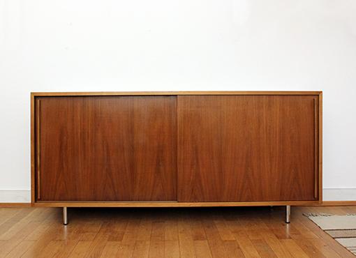 """Girsberger Sideboard """"Futura"""""""
