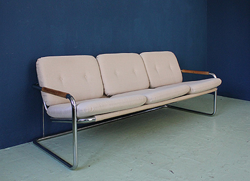 Pfalzberger Sofa