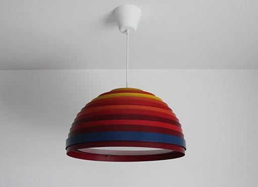Deckenlampe von Vest