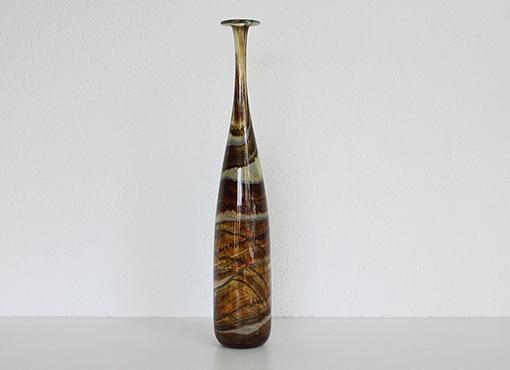 Flaschenvase von Michael Harris
