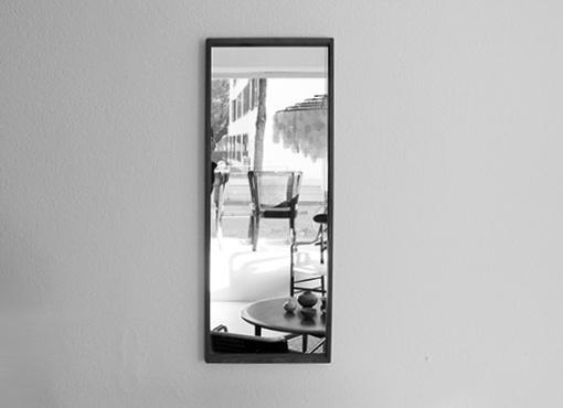Spiegel von Kai Kristiansen