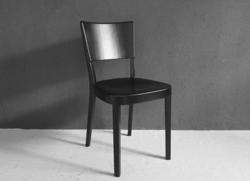 2 Haefeli Stühle