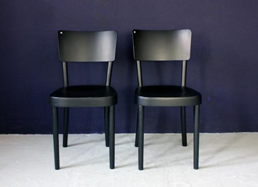 Moser Stühle