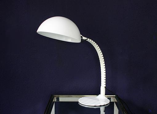 Tischlampe Flex von E. Martinelli