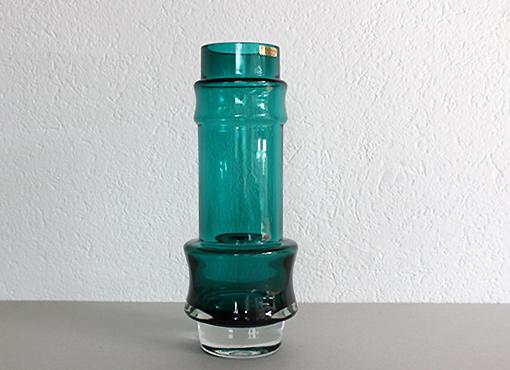 Vase von Tamara Aladin