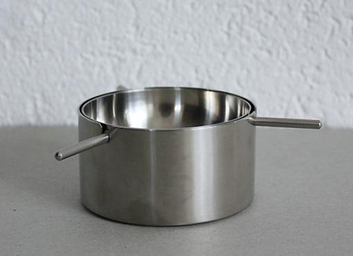 Teesieb von Arne Jacobsen